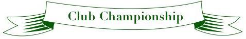 Club_Championship_Honours