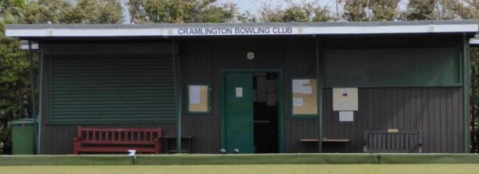Cramlington Bowling Club | Northumberland Lawn Bowls Club - About Us