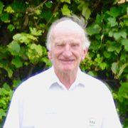 Bill Gilbert - Secretary