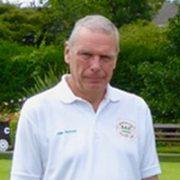 John Harrison - Chairman