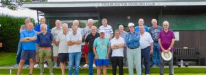 Cramlington Bowling Club | Anne Welfare Northumberland - Contact Meet Our Committee