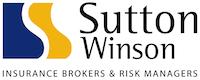 Sutton Winson Insurance Brokers - logo